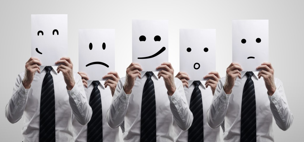 مهارت های مذاکره در فروش | تکنیک های مذاکره در فروش