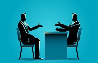 مهارت های مذاکره در فروش |تکنیک های  مذاکره فروش