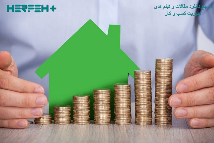 تصویر تحلیل بازار مسکن در ایران