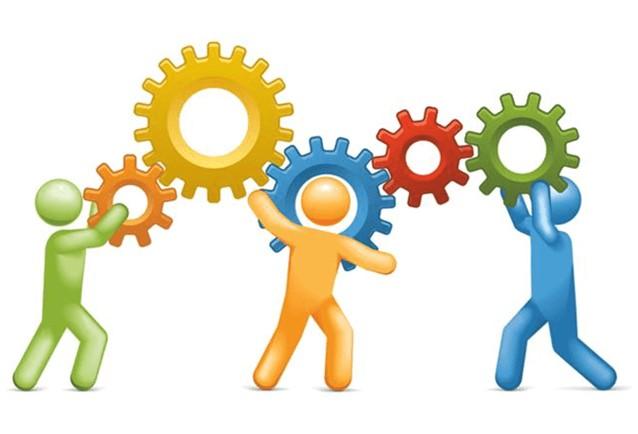 کاربرد تحلیل پوششی داده ها در انتخاب تامین کنندگان