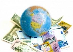 مراحل خرید خارجی بصورت حواله بانکی