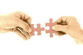 مدل های عارضه یابی سازمانی