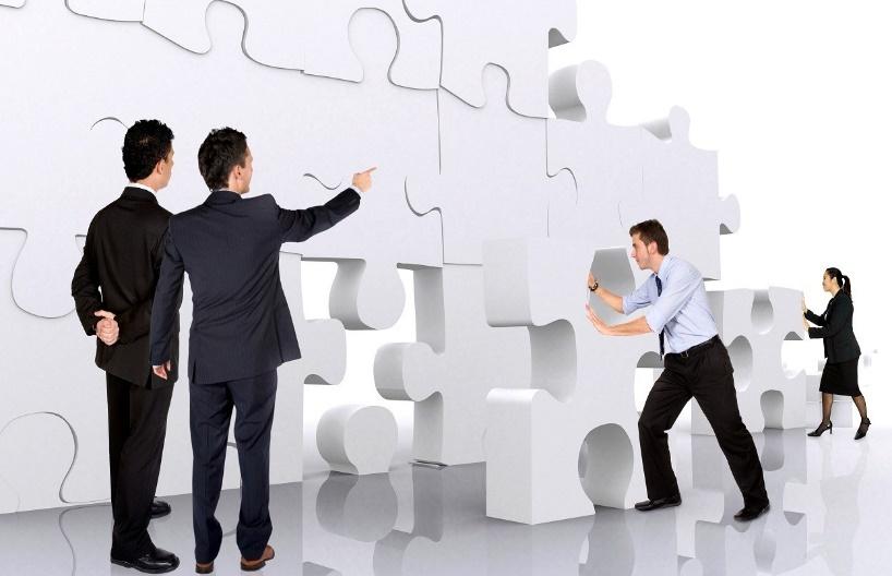 چرا و چه زمانی به صنعت مشاوره مدیریت نیاز داریم؟