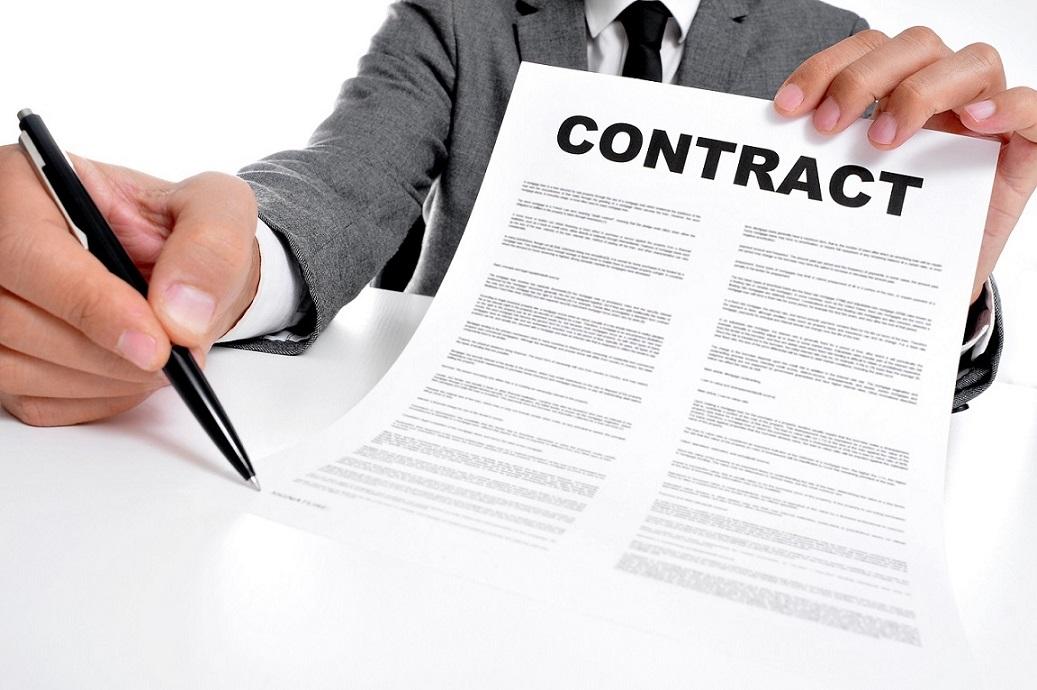 قراردادهای پیمانکاری و اجرای ماده 38 قانون تامین اجتماعی درست