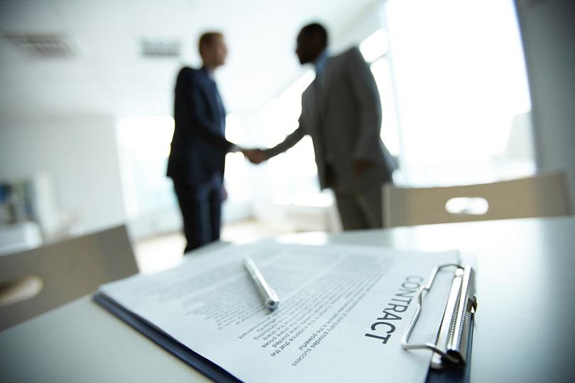 قراردادهای پیمانکاری و اجرای ماده 38 قانون تامین اجتماعی صحیح