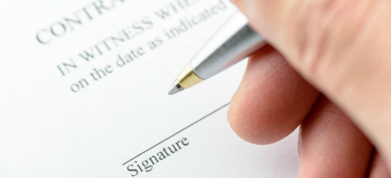 موضوع قراردادهای پیمانکاری و اجرای ماده 38 قانون تامین اجتماعی درست