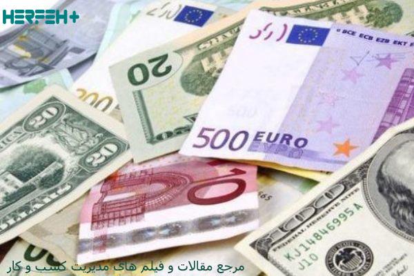 بازار ارز به کجا می رود؟ درست