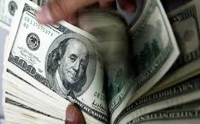 تاثیر بسته ارزی بانک مرکزی و رئیس جمهور بر فرآیند آتی اقتصاد ایران