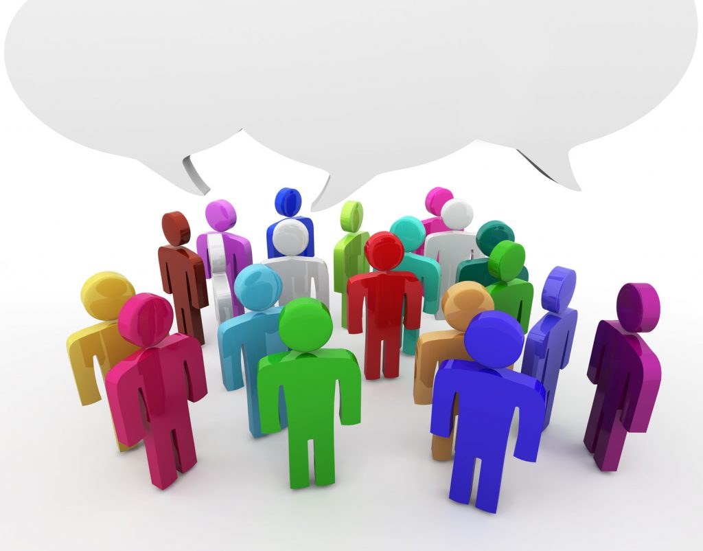 نقش و نحوه شکل گیری عناصر فرهنگ سازمان