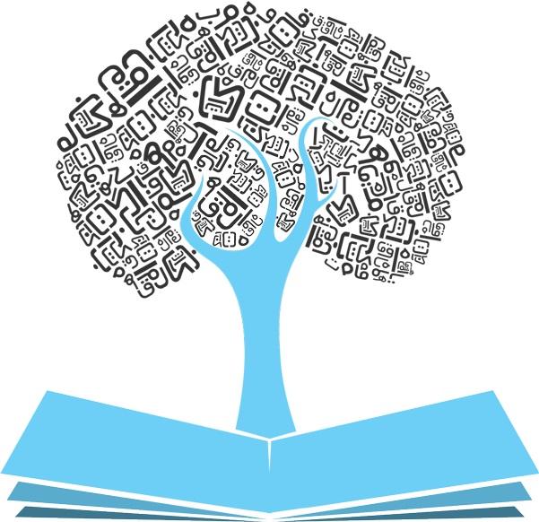 الزامات ، ضرورت و تکنیک های آینده پژوهی و مدیریت
