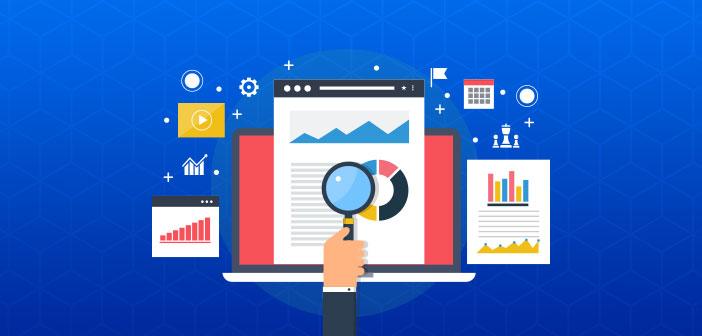 مراحل تجزیه و تحلیل رقبا در جست و جوگرها و دیجیتال مارکتینگ