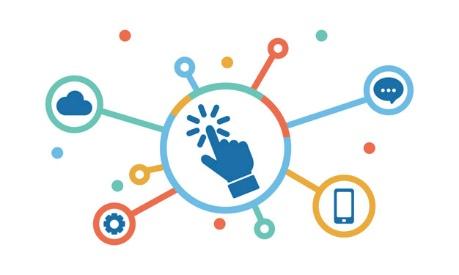 جایگاه influencer  ها در بازاریابی شبکه های اجتماعی