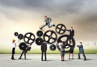 قانون کار فرصت یا تهدید