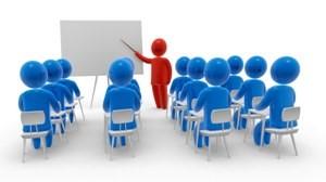 چرایی آموزش های سازمانی با رویکرد رهبری و یادگیری