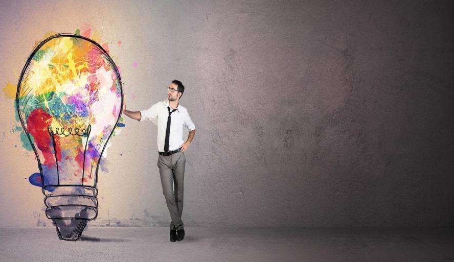 مهارت های دیجیتال مارکتینگ کدامند؟