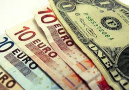 تحلیل وضعیت ارز در ماه های پیش رو