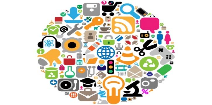 نقش تفکر استراتژیک و استراتژی در عصر دیجیتال