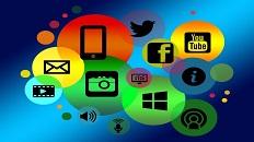 کدام کسب و کارها در عصر دیجیتال زنده می مانند؟