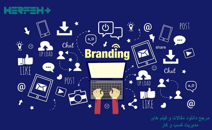 تصویر نقش کهن الگوها در تبلیغات برند
