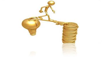 شناخت و تحلیل انواع بازار سرمایه