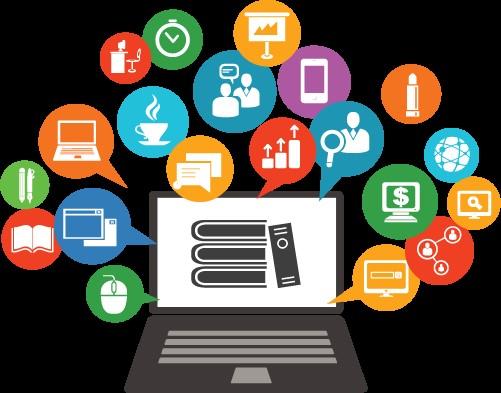بازاریابی ویروسی در دیجیتال مارکتینگ
