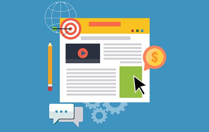 Wikibrands in Digital Marketing