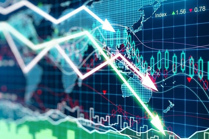 جذب نقدینگی در بازار سرمایه