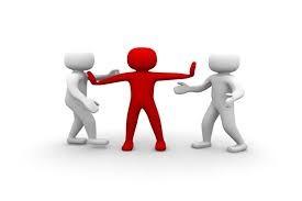 چگونه با ایجاد تعارض های سازنده عملکرد تیم های سازمانی و سازمان خود را بهبود ببخشیم؟