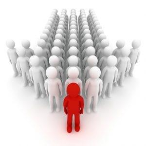 چگونه در سازمان خود رهبر شویم؟