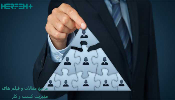 مسئولیت پذیری در حرفه مشاوره درست