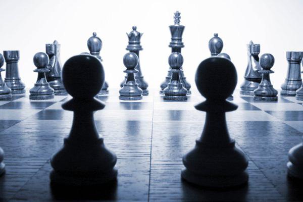 کدام یک از مکاتب مدیریت استراتژیک در فضای کسب و کار ایران کاربرد دارد؟