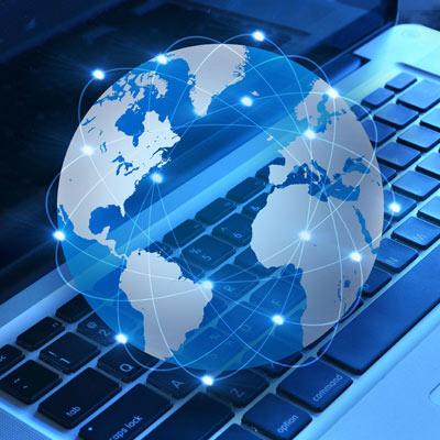 رویکردهای و استراتژی های شما در تجارت الکترونیک چیست؟