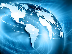 راه کارهای موفقیت در تجارت بین الملل چیست؟