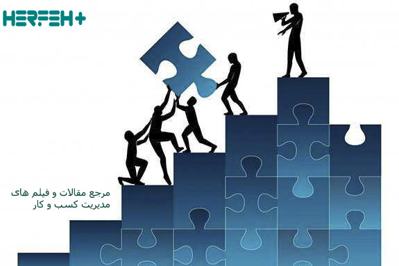 راه کارهای موفقیت در تجارت بین الملل چیست؟ درست